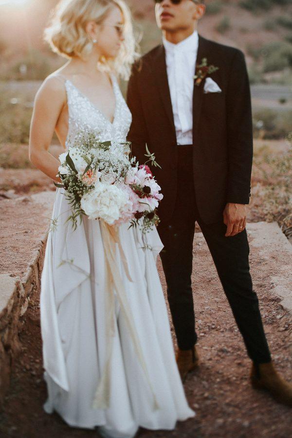 fashion-forward-scottsdale-wedding-in-black-grey-and-rose-gold-35