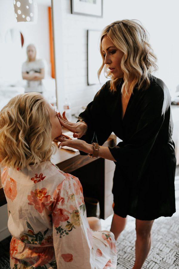 fashion-forward-scottsdale-wedding-in-black-grey-and-rose-gold-5