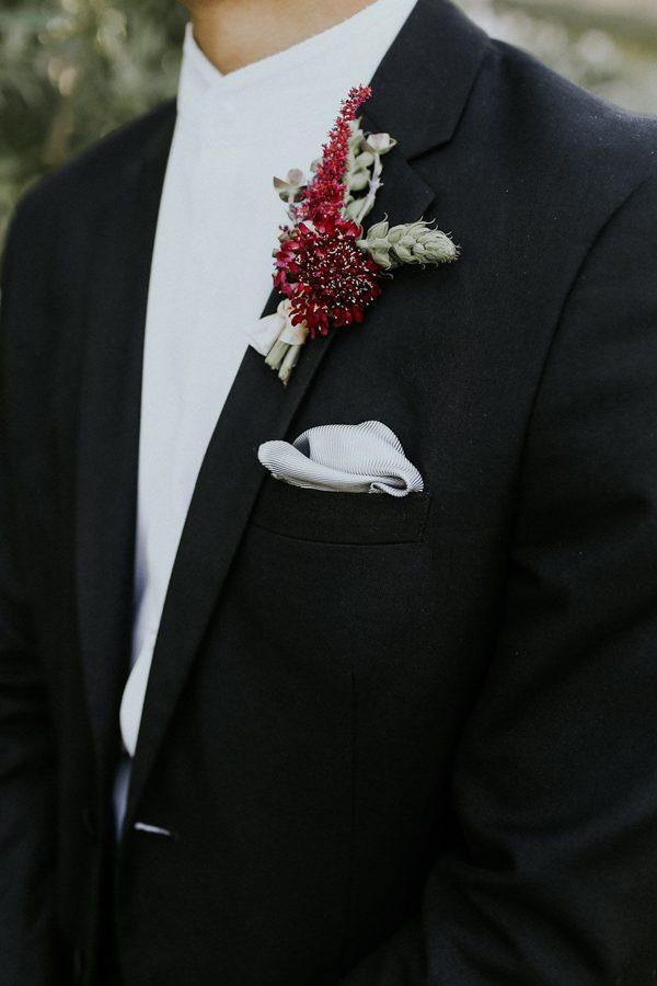 fashion-forward-scottsdale-wedding-in-black-grey-and-rose-gold-8