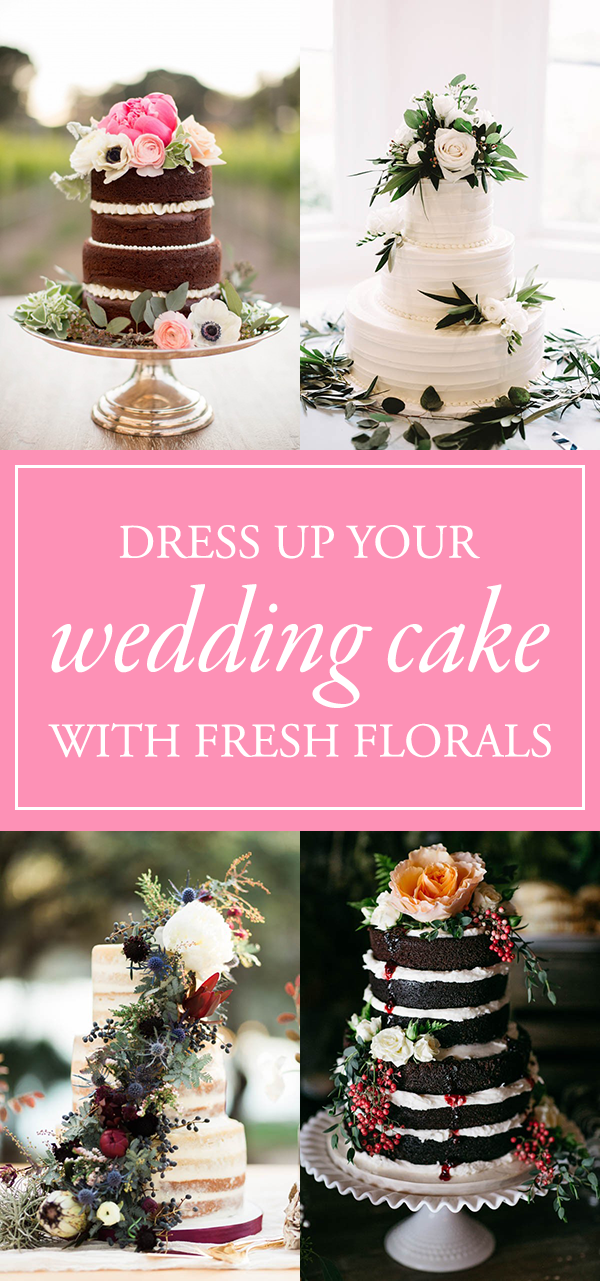 fresh-floral-wedding-cakes