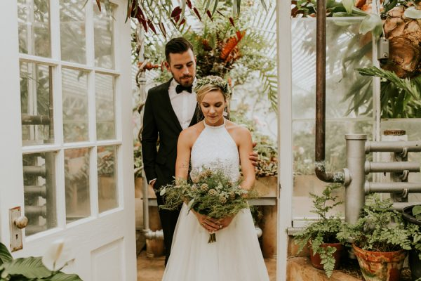 gorgeous-georgia-greenhouse-wedding-inspiration-at-hills-and-dales-estate-5