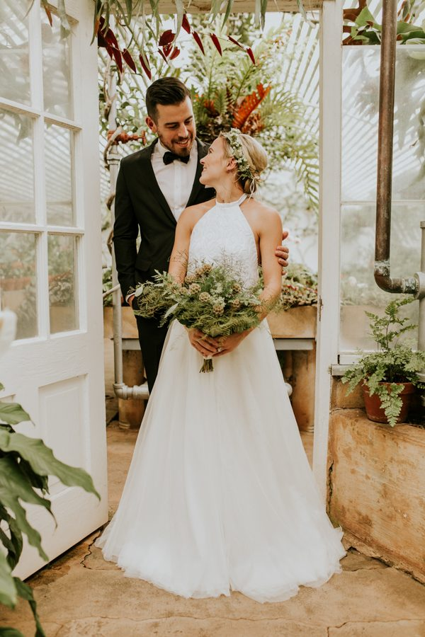 gorgeous-georgia-greenhouse-wedding-inspiration-at-hills-and-dales-estate-7