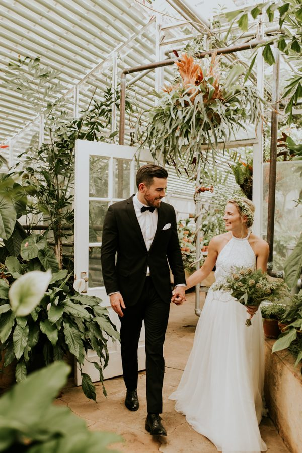 gorgeous-georgia-greenhouse-wedding-inspiration-at-hills-and-dales-estate-8