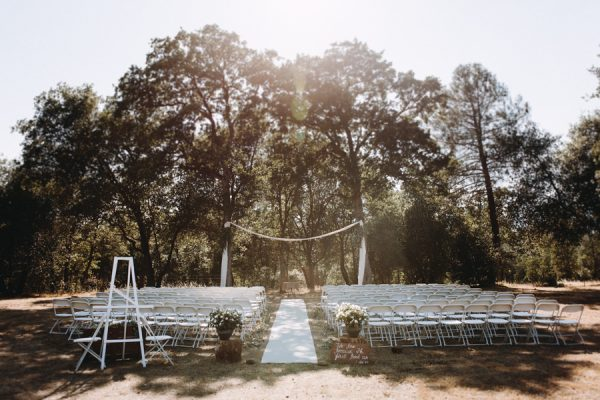 heartfelt-wedding-at-home-in-the-california-countryside-14