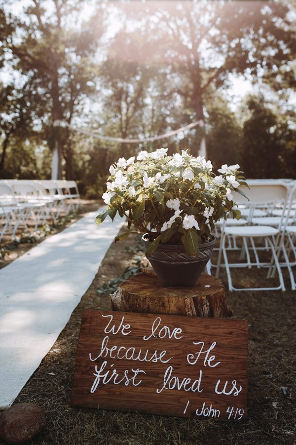 heartfelt-wedding-at-home-in-the-california-countryside-15