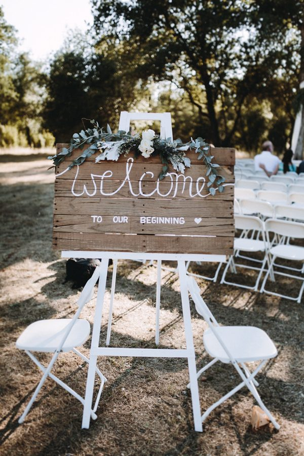 heartfelt-wedding-at-home-in-the-california-countryside-17