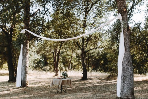 heartfelt-wedding-at-home-in-the-california-countryside-18