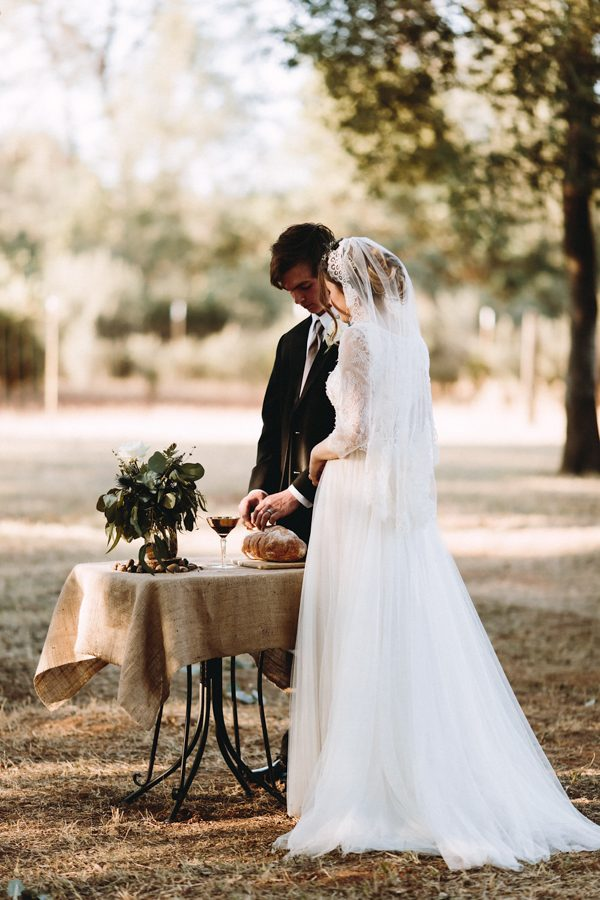 heartfelt-wedding-at-home-in-the-california-countryside-22