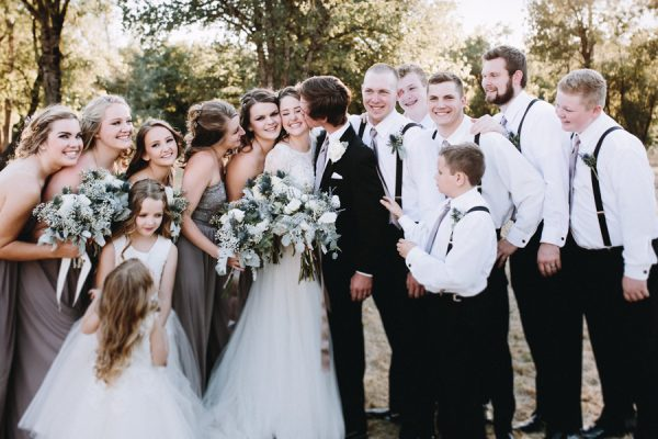 heartfelt-wedding-at-home-in-the-california-countryside-25