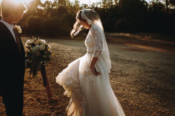 heartfelt-wedding-at-home-in-the-california-countryside-26