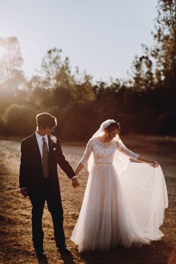 heartfelt-wedding-at-home-in-the-california-countryside-27
