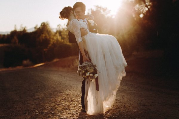 heartfelt-wedding-at-home-in-the-california-countryside-32