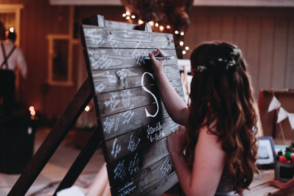 heartfelt-wedding-at-home-in-the-california-countryside-37