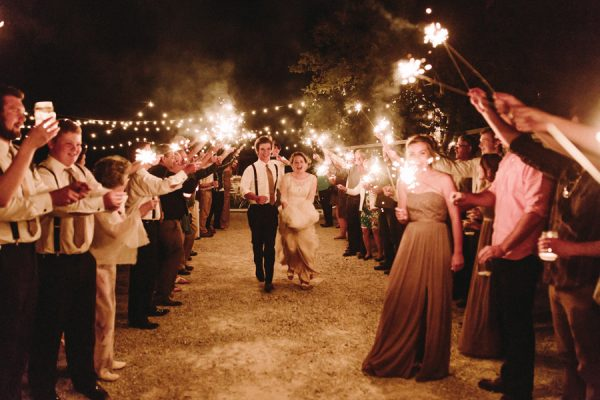 heartfelt-wedding-at-home-in-the-california-countryside-46