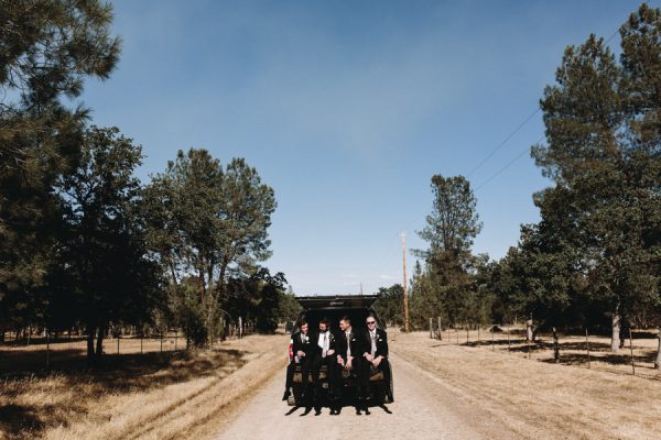 heartfelt-wedding-at-home-in-the-california-countryside-7