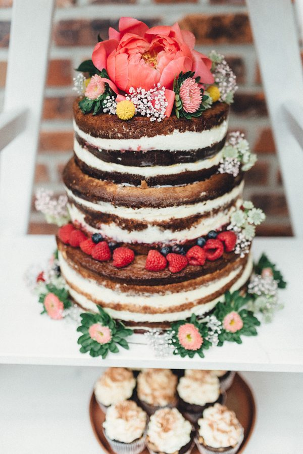 it-doesnt-get-sweeter-than-the-dessert-display-at-this-diy-german-wedding-6-600x899