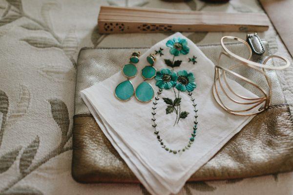 jessica-marc-wedding-210