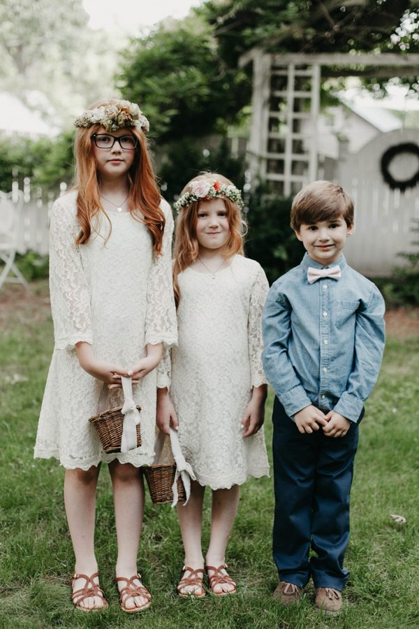 relaxed-boho-north-carolina-wedding-at-rock-quarry-farm-18