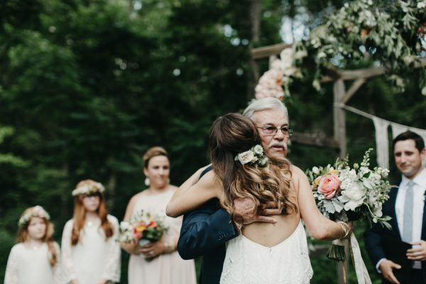 relaxed-boho-north-carolina-wedding-at-rock-quarry-farm-26