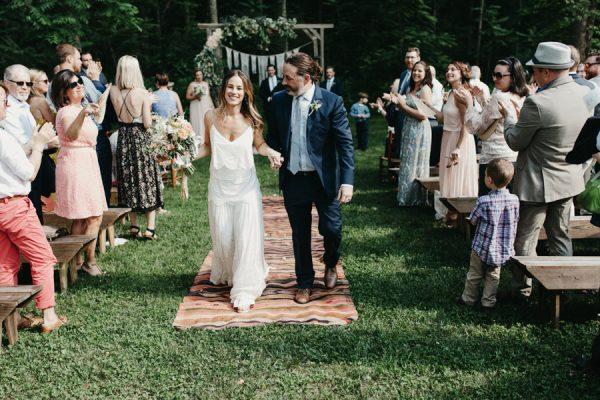 relaxed-boho-north-carolina-wedding-at-rock-quarry-farm-29
