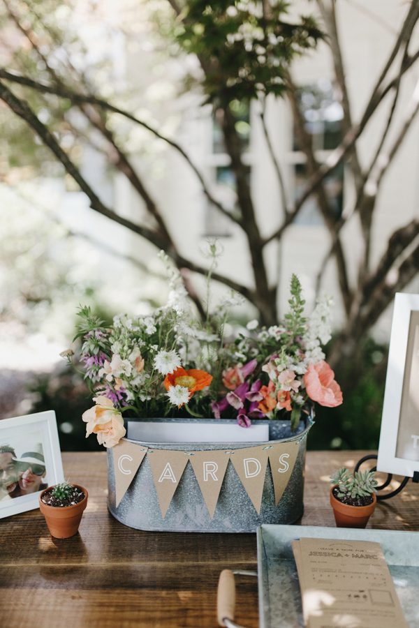 relaxed-boho-north-carolina-wedding-at-rock-quarry-farm-3