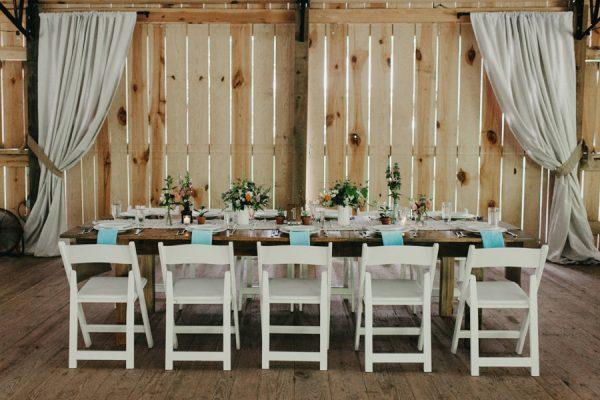 relaxed-boho-north-carolina-wedding-at-rock-quarry-farm-31