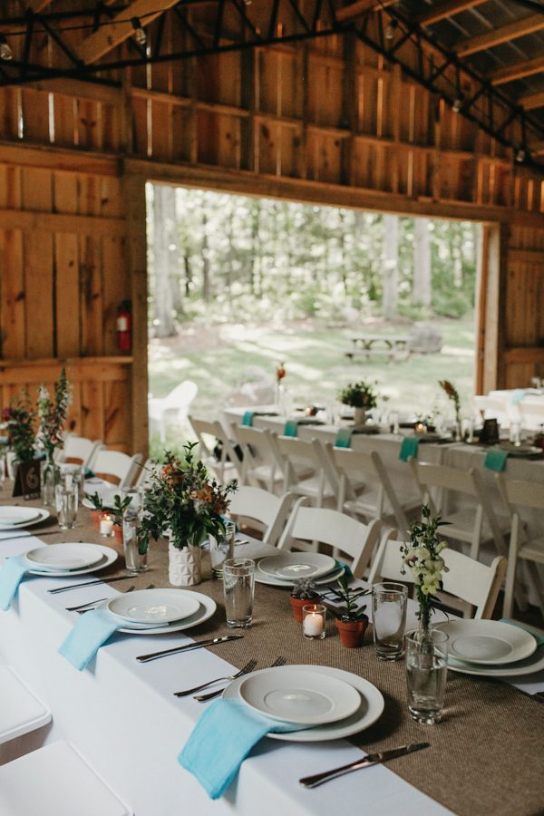 relaxed-boho-north-carolina-wedding-at-rock-quarry-farm-35