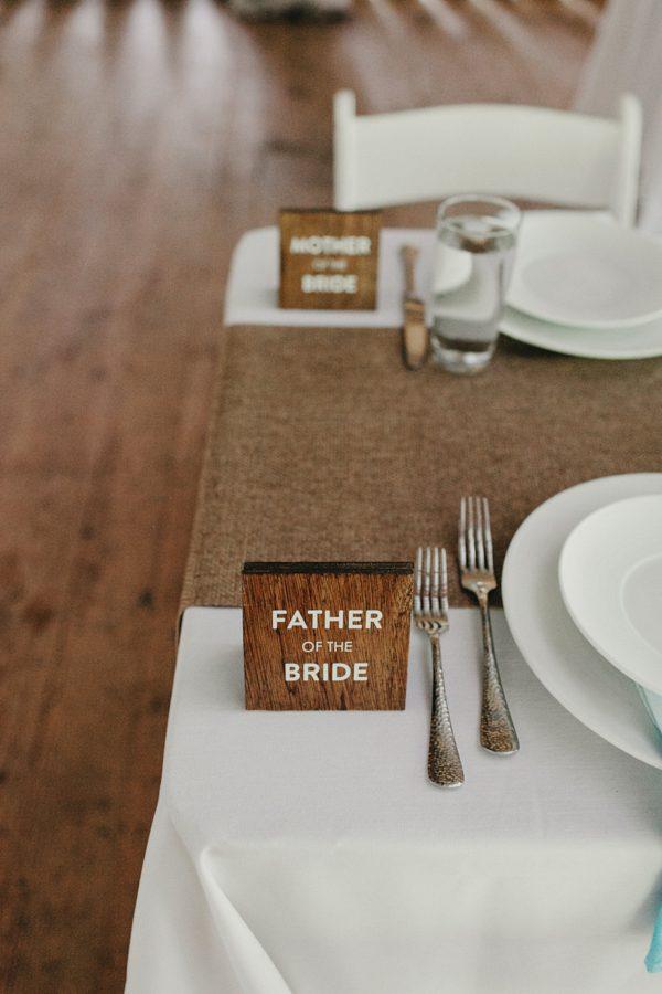 relaxed-boho-north-carolina-wedding-at-rock-quarry-farm-36