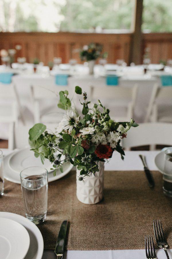 relaxed-boho-north-carolina-wedding-at-rock-quarry-farm-37