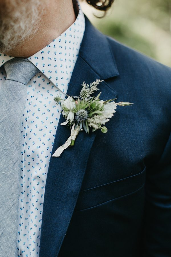 relaxed-boho-north-carolina-wedding-at-rock-quarry-farm-9