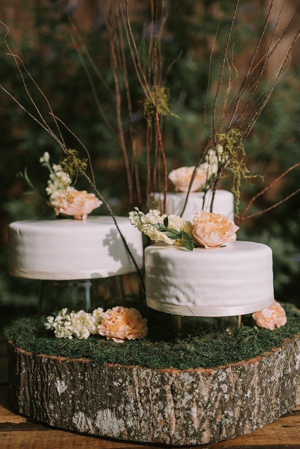 rustic-garden-inspired-wedding-at-southern-lea-farms-16-600x899