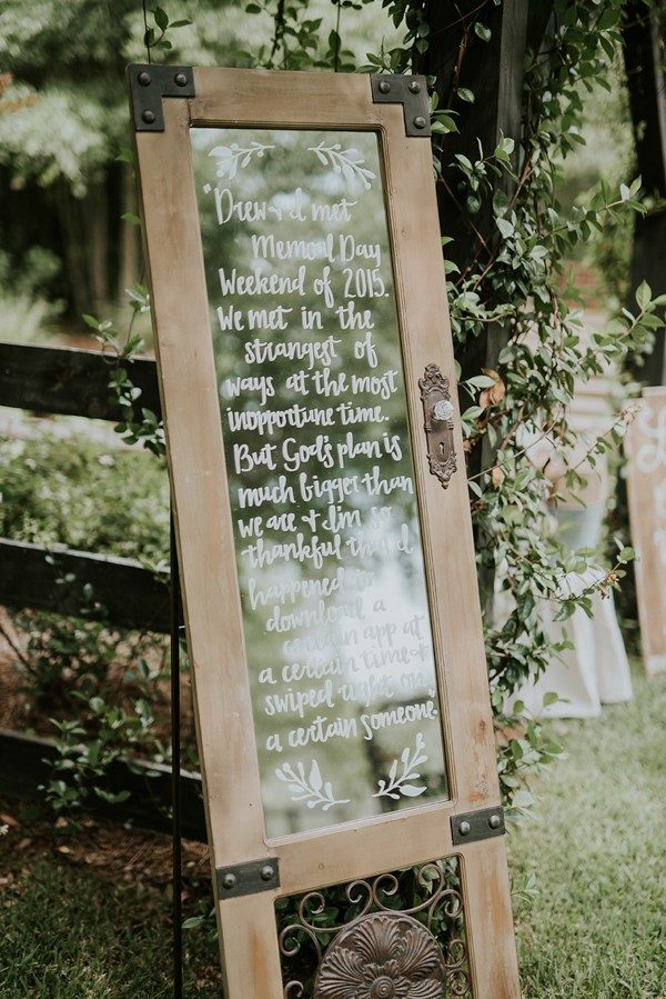 rustic-garden-inspired-wedding-at-southern-lea-farms-6-600x899