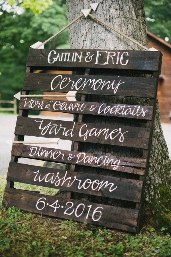 this-couple-diyed-the-heck-out-of-their-dream-wedding-at-mounds-state-park-20-600x899