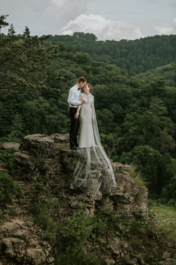 this-couple-made-their-own-traditions-in-their-whitewater-state-park-wedding-14