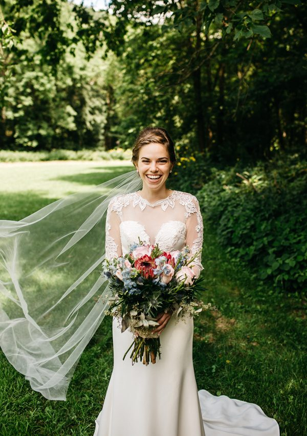 this-couple-made-their-own-traditions-in-their-whitewater-state-park-wedding-17