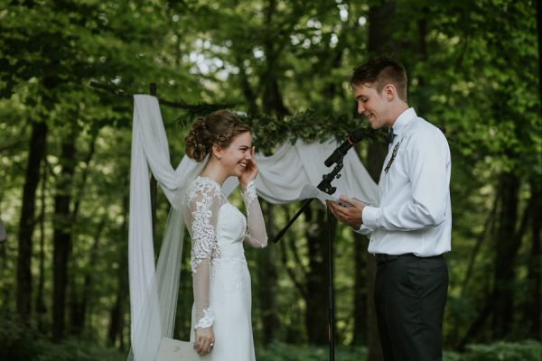 this-couple-made-their-own-traditions-in-their-whitewater-state-park-wedding-2