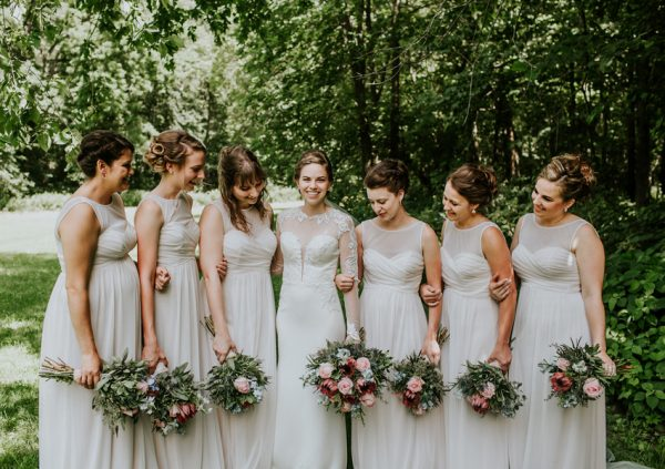 this-couple-made-their-own-traditions-in-their-whitewater-state-park-wedding-22