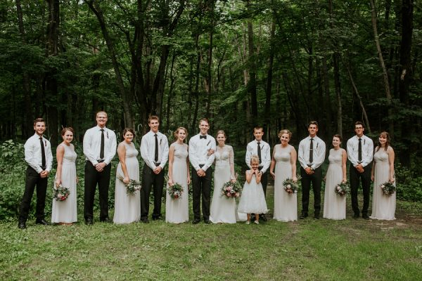 this-couple-made-their-own-traditions-in-their-whitewater-state-park-wedding-24