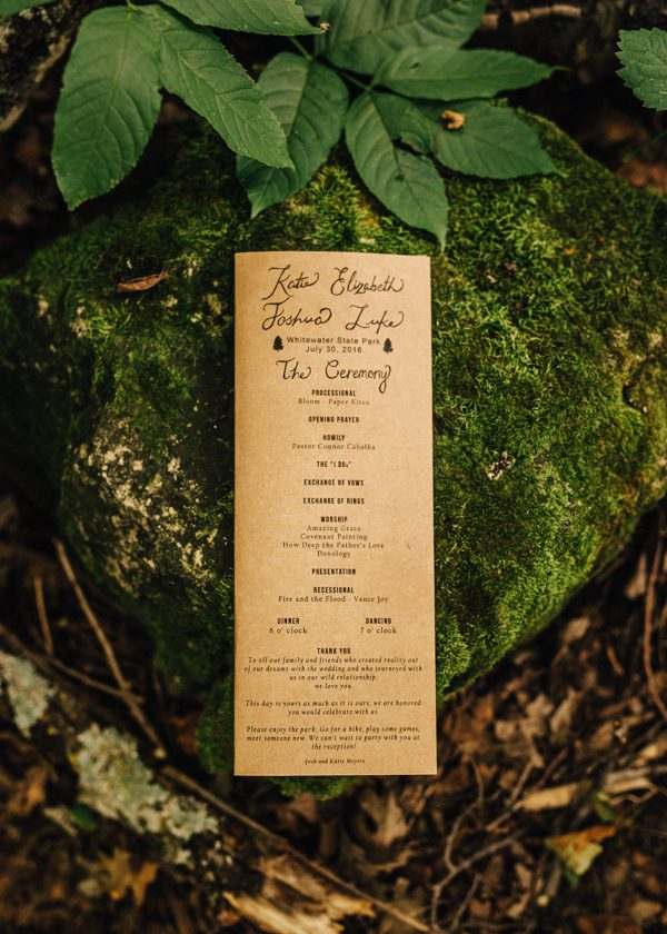 this-couple-made-their-own-traditions-in-their-whitewater-state-park-wedding-35