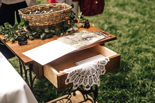 this-couple-made-their-own-traditions-in-their-whitewater-state-park-wedding-39