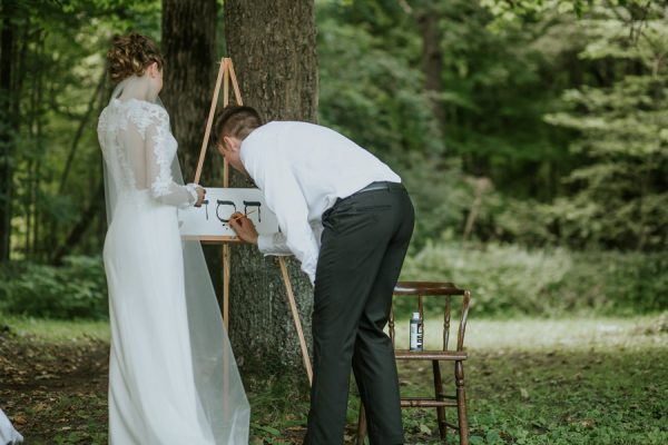 this-couple-made-their-own-traditions-in-their-whitewater-state-park-wedding-4