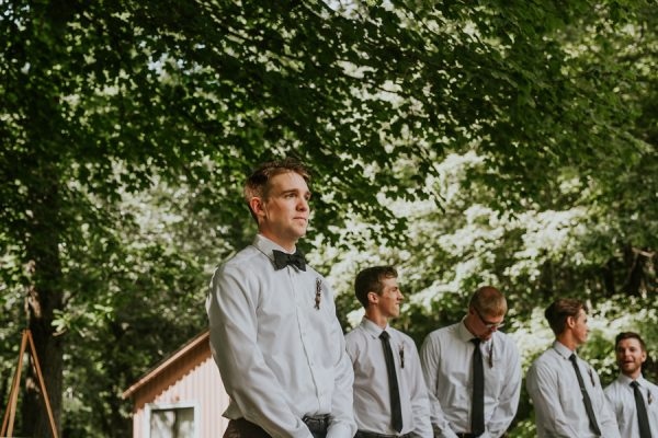 this-couple-made-their-own-traditions-in-their-whitewater-state-park-wedding-6