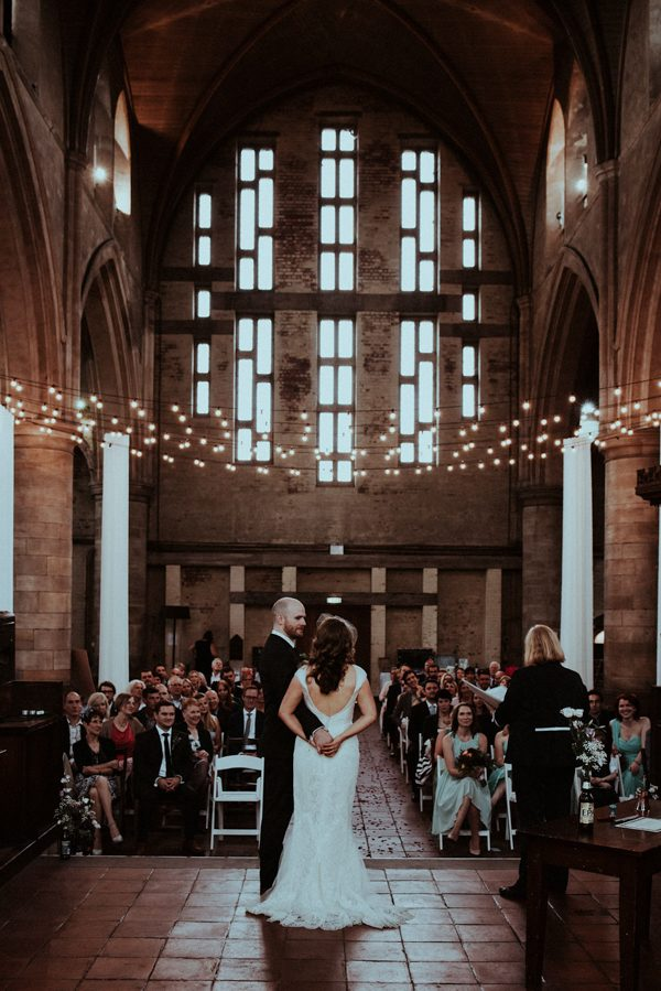 this-couple-said-i-do-in-a-big-way-at-their-leeds-wedding-14