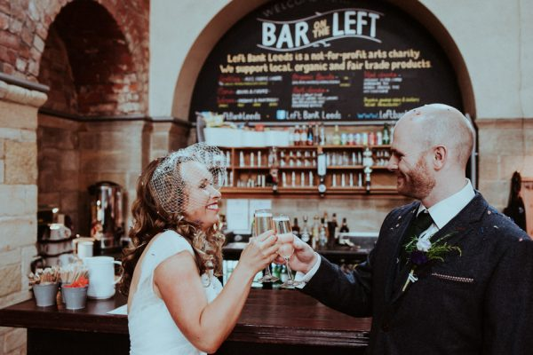 this-couple-said-i-do-in-a-big-way-at-their-leeds-wedding-19