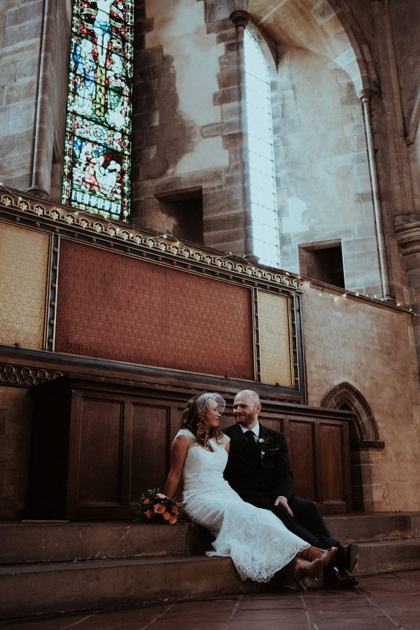 this-couple-said-i-do-in-a-big-way-at-their-leeds-wedding-21