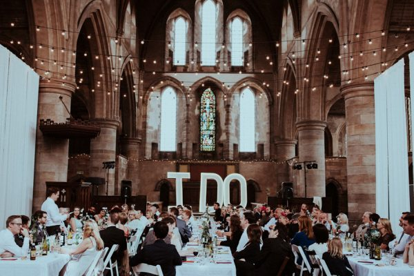 this-couple-said-i-do-in-a-big-way-at-their-leeds-wedding-28