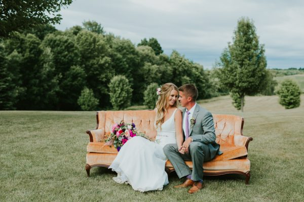 Grand Rapids Wedding Photographers. http://jamieandsarah.us