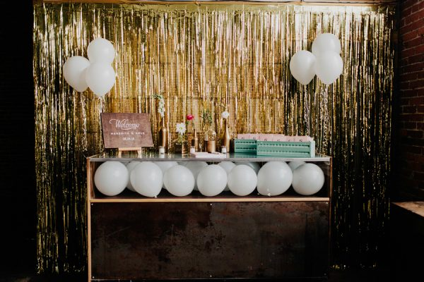 this-quirky-graphic-designer-wedding-is-styled-to-the-nines-14