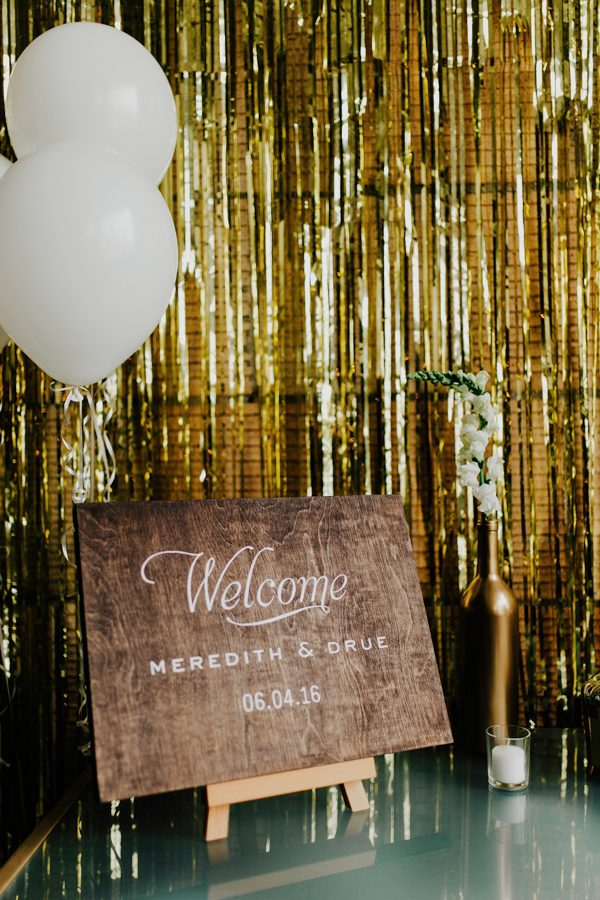 this-quirky-graphic-designer-wedding-is-styled-to-the-nines-15