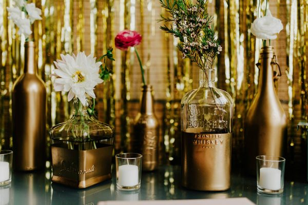 this-quirky-graphic-designer-wedding-is-styled-to-the-nines-17